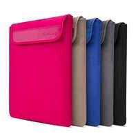 Bafewld 11.6/12.5/13.3/14/15.6/17.3 pouces ordinateur portable sac pour ordinateur portable pour hommes femmes Ultrabook housse 11 12 13 15 17