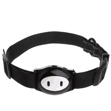 1 Pc Pet Cat Dog GPS Tracker Locator Anti Lost Tracking Collar Smart Finder IP67 Waterproof for Home Outdoor Activities