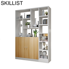 Kitchen Living Room Shelves Desk Mobilya Salon Sala Cocina Table Meble Gabinete Mueble Bar Commercial Furniture Wine Cabinet