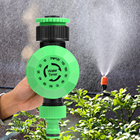 Water Timer Plastic ...