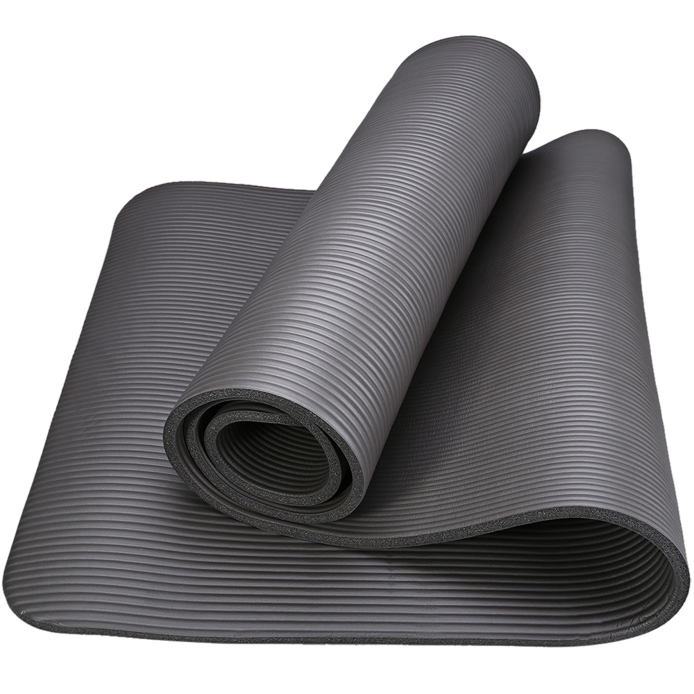 1567440360754_Wholesale Custom Print 10mm 15mm Eco Friendly NBR Yoga Mat (2)