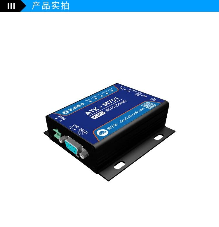Cheap Chips de LED