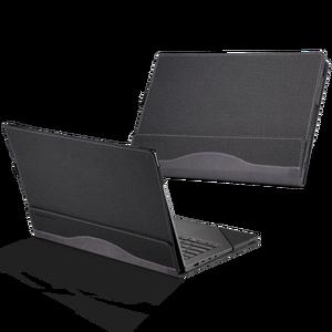 Чехол для ноутбука HP 2020 ENVY X360 13-ay, рукав 13,3 дюйма для HP 2019 Spectre X360 CONVE 13-AW, защитный чехол из искусственной кожи
