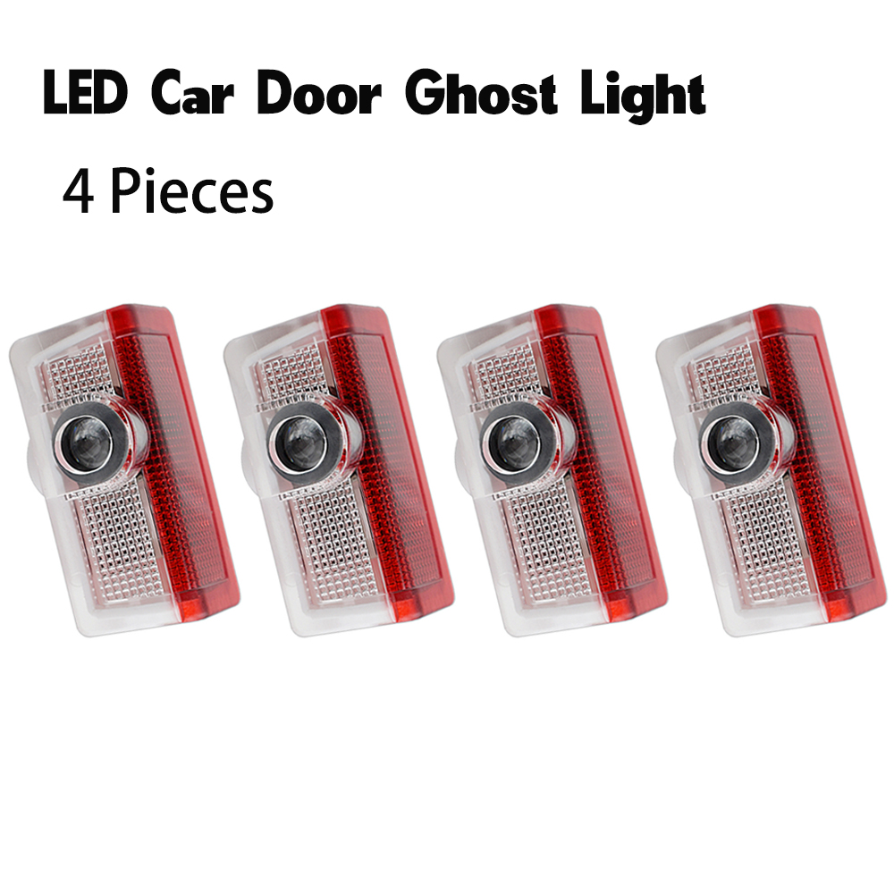 Светодиодный машинные дверные лого лазер проект призрак светильник для Mercedes AMG A B E ML GLS класса W176 W246 W205 W212 W166 W213 Auto эмблема Luces; Большие размер...