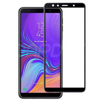 9D+Protective+Glass+on+the+For+Samsung+Galaxy+A5+A7+A9+J2+J8+2018+A6+A8+J4+J6+Plus+2018+Tempered+Screen+Protector+Glass+Film