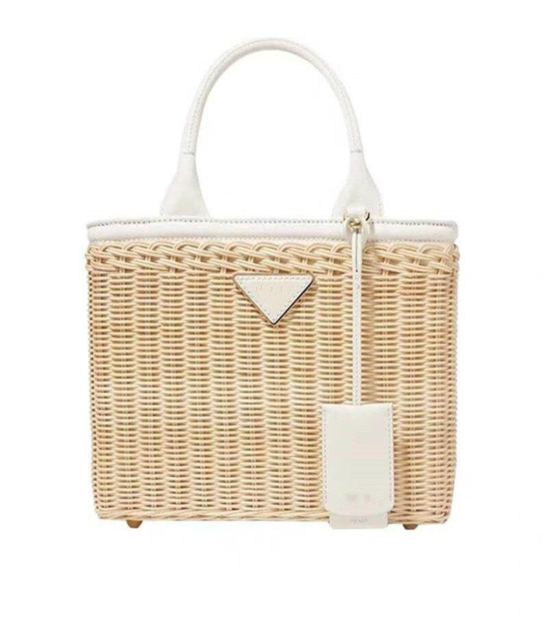 Роскошный брендовый широкий ремешок 2020, регулируемый ремешок на одно плечо, сумка-мессенджер, большой холщовый ремешок с вышивкой