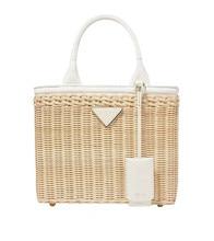 2020Luxury Brand Wide Strap Webbing Adjustable Strap Single Shoulder Multi Messenger Handbag Strap Large Embroidered Canvas Str