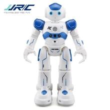 Gesture-Control Rc-Robot JJRC for Kids Children Model Outdoor-Toys Jjr/C Singing Dancing