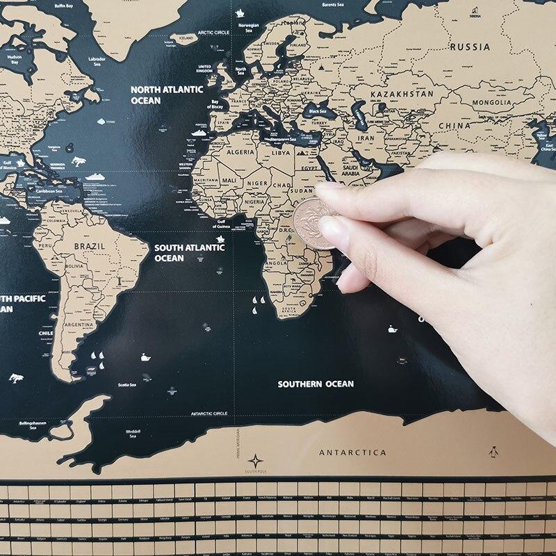 Scratch map05