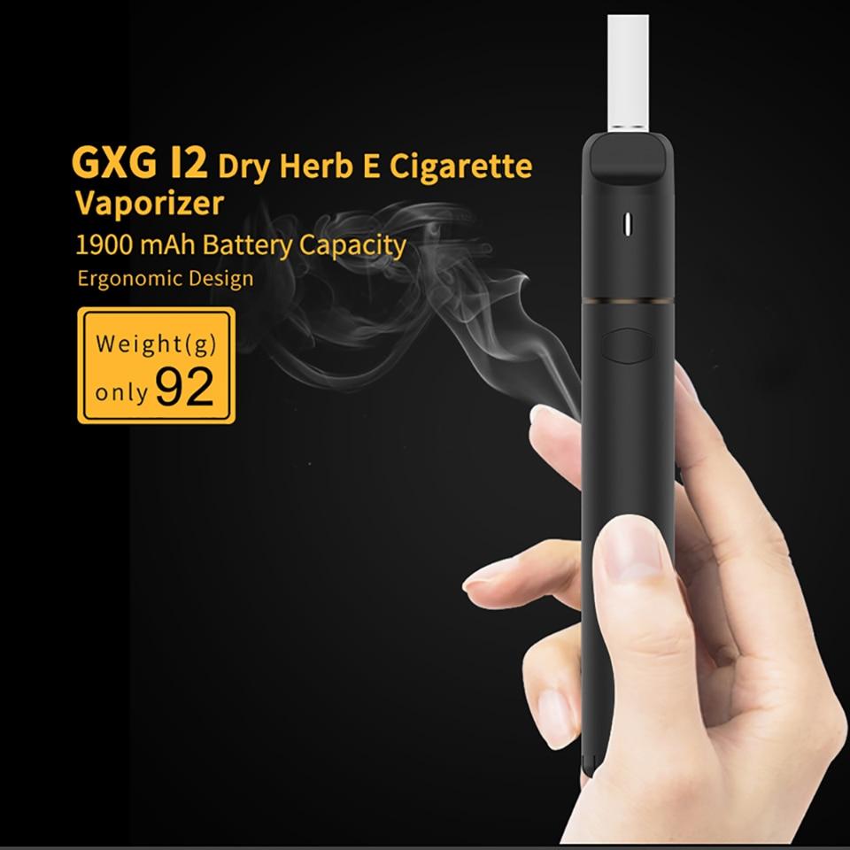 GXG I2 (1)