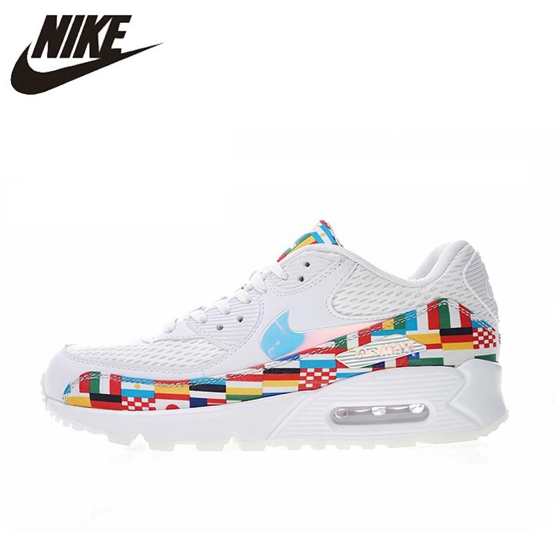 nike international chaussure
