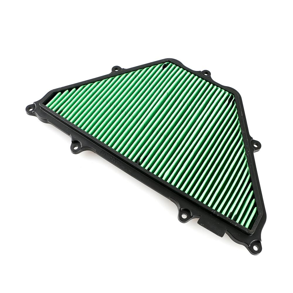Воздухоочиститель Впускной фильтр фильтры для Honda XADV 750 X-ADV X ADV 2017 2018 2019-на запчасти для мотоциклов
