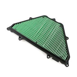 Air Cleaner Intake Filter Filters for Honda XADV 750 X-ADV X ADV 2017 2018 2019 - on Motorcycle Parts