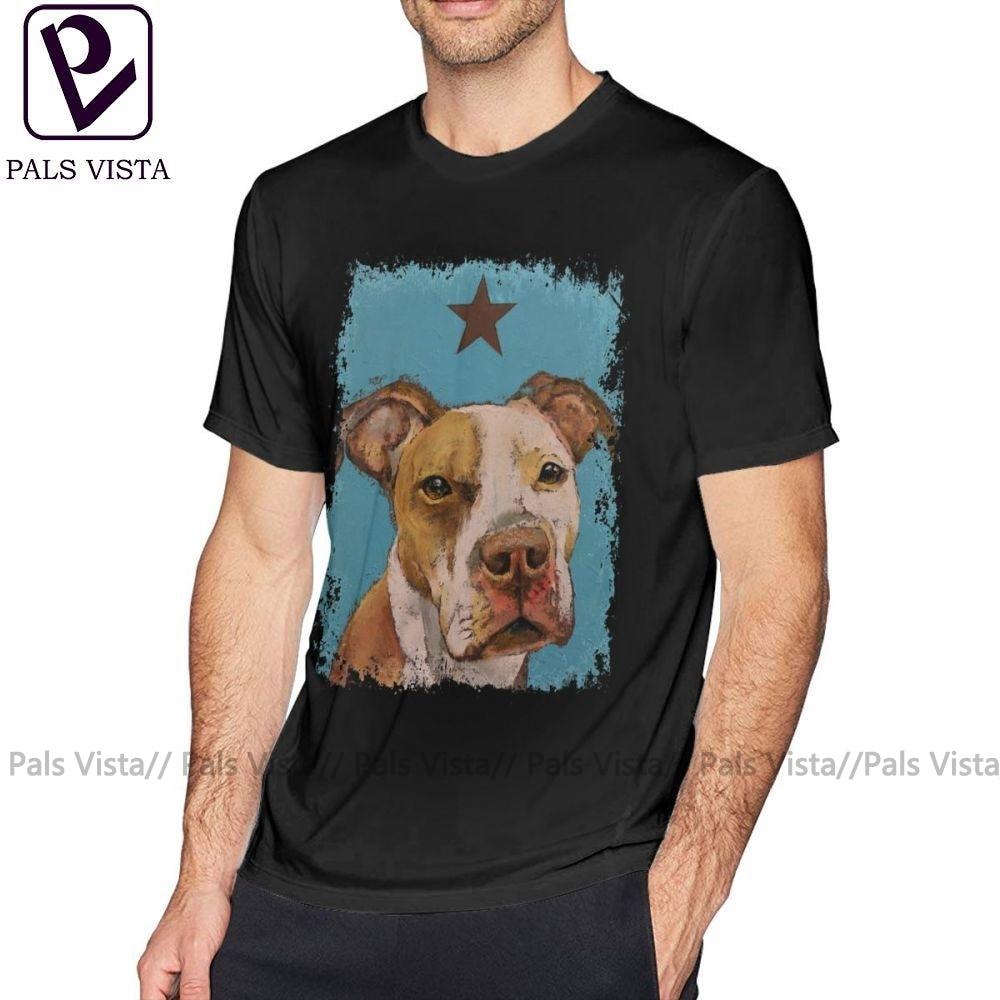Защитный чехол для телефона Футболка Американский пит футболка с быком 5X забавная Футболка Летний детский комплект одежды с коротким рукав...