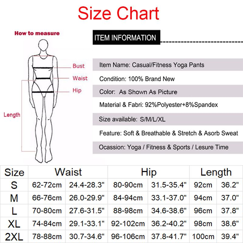 Women-Splice-Running-Yoga-Pants-High-Waist-Mesh-Seamless-Leggings-Training-Fitness-Gym-Leggings-Elastic-Sportswear