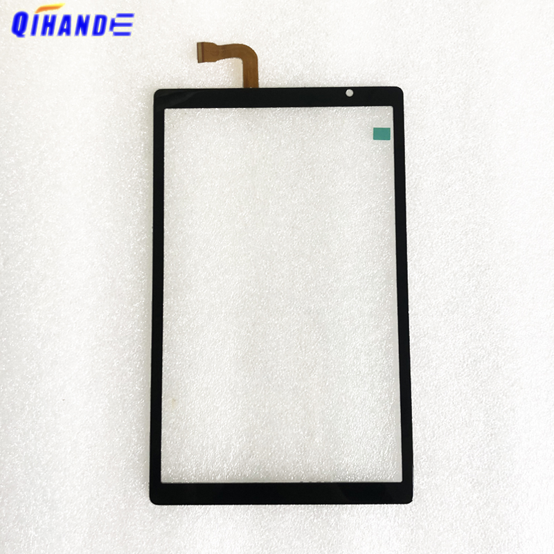 New 10.1'' Inch HZYCTP-102287 Tablet Touch Screen LTE MID Kids Touch Screen Digitizer Glass Repair Panel HZYCTP- 102287 Tablets