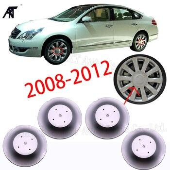 20PCS WHEEL RIM CENTER CAPS for Nissan Altima Teana  2008 -2012 40315-JN02A Hub cover