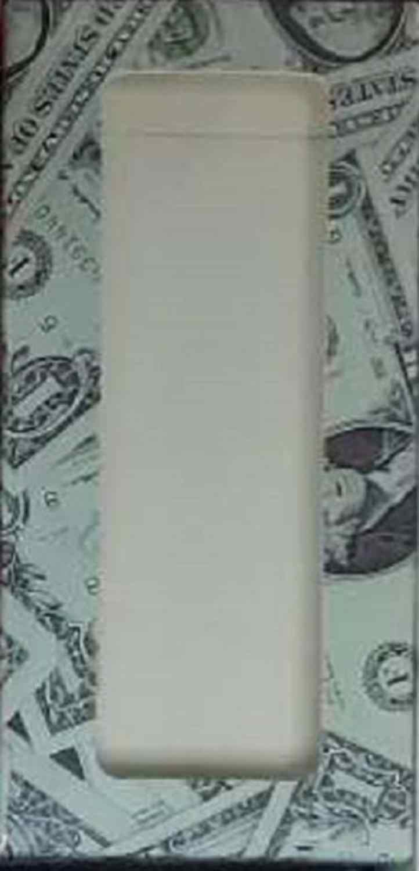 2020 NUOVO 100pcs Commercio All'ingrosso Ciglia Finte Scatola di Cartone di Imballaggio Rosa Logo Personalizzato 3d ciglia di Visone Olografia Scatole scatola Vuota