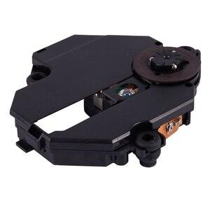 Image 3 - Heißer 3C Lasers Disc Reader Objektiv Stick Modul KSM 440ACM für PS1 PS Eine Ersatz Reparatur Teile