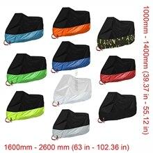 Motorfiets cover voor Motorfiets Onderdelen Suzuki Rm 250 Suzuki Rmz 450 Ktm 1290 Suzuki Sv650 Kawasaki Klx 250 Band # o0192