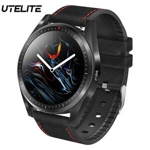 UTELITE F23 Smart Watch Men He