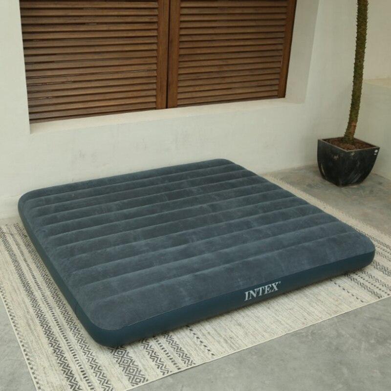 intex mattress (8)
