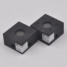 США последовательного когерентного лазерного ваттметра PM150-19Б зонд оригинальной разборки машины