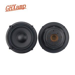 Image 5 - GHXAMP 6,5 дюйма 178 мм бас радиатор звуковой пассивный радиатор вместо перевернутой трубки 2 шт.