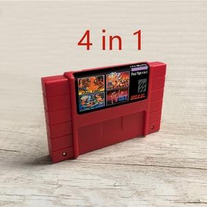Image 5 - Ostateczna walka lub ostateczna walka 2 lub ostateczna walka 3 lub ostateczna walka facet karta gry akcji wersja amerykańska język angielski