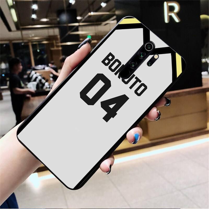 Hd73554fda10b444ca53596858be75deel - Haikyuu Merch Store