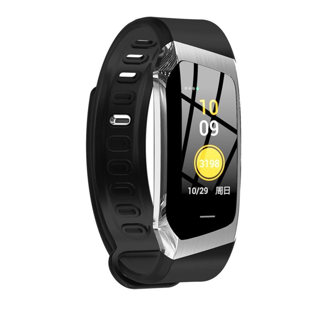 Original Huawei Honor Band 5 Smart Wristband Oximeter Touch Screen Magic Color Swim Detect Heart Rate Sleep Nap Honor Band5