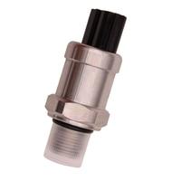 Free Shipping YN52S00048P1 LS52S00015P1 High Pressure For Kobelco SK200 8 Excavator|Pressure Sensor| |  -