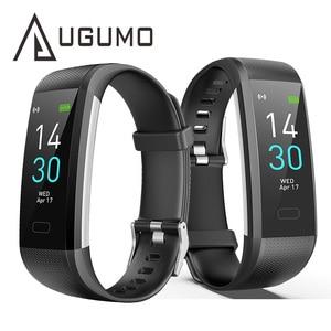 UGUMO S5 Smart Sport Bracelet