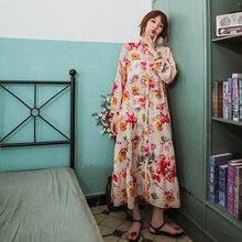 3 colors long loose thin sun proof women shirt dress summer