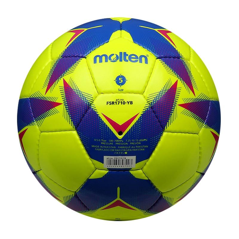 Best Molten footballs