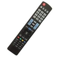 Novo Controle Remoto Para LG 32LV5500 26LS350S AKB72914049 AKB72914293 42PT351 42PT353 50PT351 50PT353 50PV250 50PV350 LCD LED TV