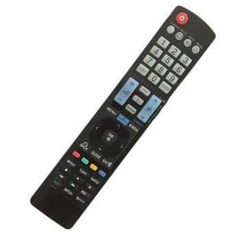 Nuevo Control remoto para LG 32LV5500 26LS350S AKB72914049 AKB72914293 42PT351 42PT353 50PT351 50PT353 50PV250 50PV350 LCD LED TV