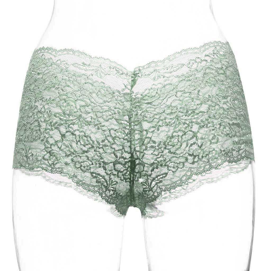 <font><b>2Pcs</b></font> 2019 <font><b>Sexy</b></font> <font><b>Lace</b></font> <font><b>Women</b></font> Panties Soft <font><b>Bowknot</b></font> Tempting Briefs Fashion Underpants Low Waist <font><b>Women</b></font> Underwear Hipst <font><b>Lingerie</b></font> #A image