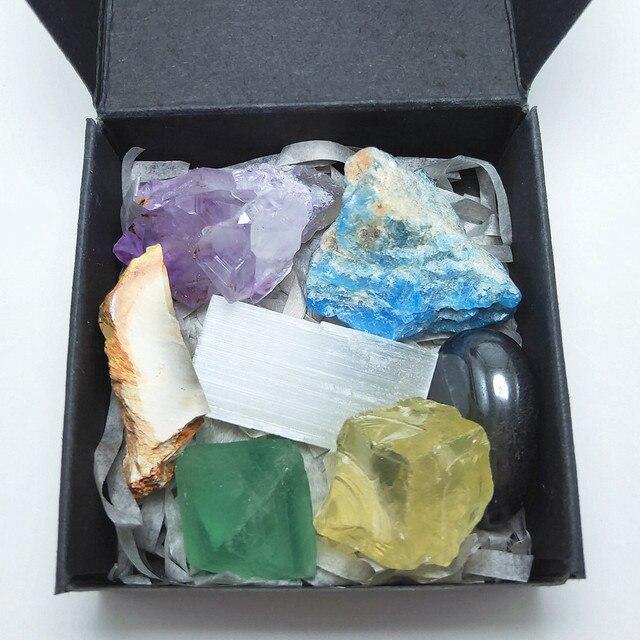 Купить шероховатый минеральный кристалл камень натуральная смесь сырой картинки цена