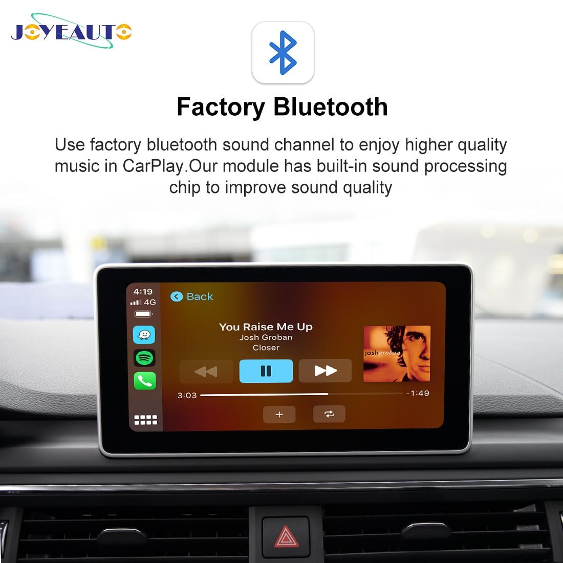 cheapest Car Rear View Camera Reversing Parking Spare 8Led Waterproof Night-Vision Camera For Hyundai New Tucson Ix35 2006-2014