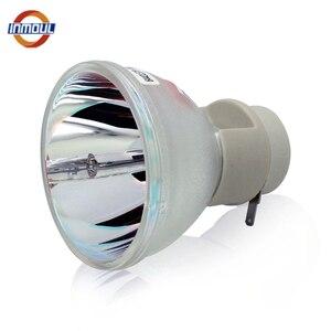 Image 1 - סיטונאי החלפת מקרן חשוף מנורה EC.K0100.001 / EC K0100 001 עבור ACER X1261 / X1161 / X110