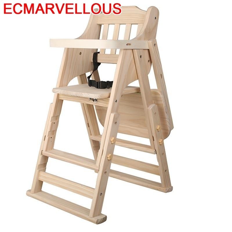 Designer Taburete Table Design Pouf Balcony Comedor Children Child Kids Furniture Fauteuil Enfant Cadeira Silla Baby Chair