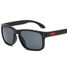 O brand classic 9102 sunglasses men women square fashion for sport travel driver