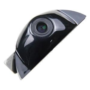 Image 2 - كاميرا الرؤية الأمامية لـ Volvo S80L/S40L/S80/S40/S60/V60/XC90/XC60