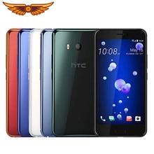 Oryginalny HTC U11 5.5