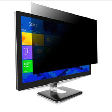 PRIVACY-FILTER Computer Notebook Monitors Widescreen for 16:9 PC 441mm--248mm Anti-Glare