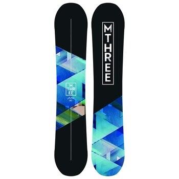 COPOZZ премиальный дизайн направленного Twin Flite для катания на сноуборде 145-163 см withExtruded основание для Лыжный Спорт начинающих Advanced, алиэкспресс на русском официальный
