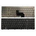 Русская клавиатура для ноутбука ACER Emachines E430 E628 E630 E637 E525 E625 E627 E725 RU