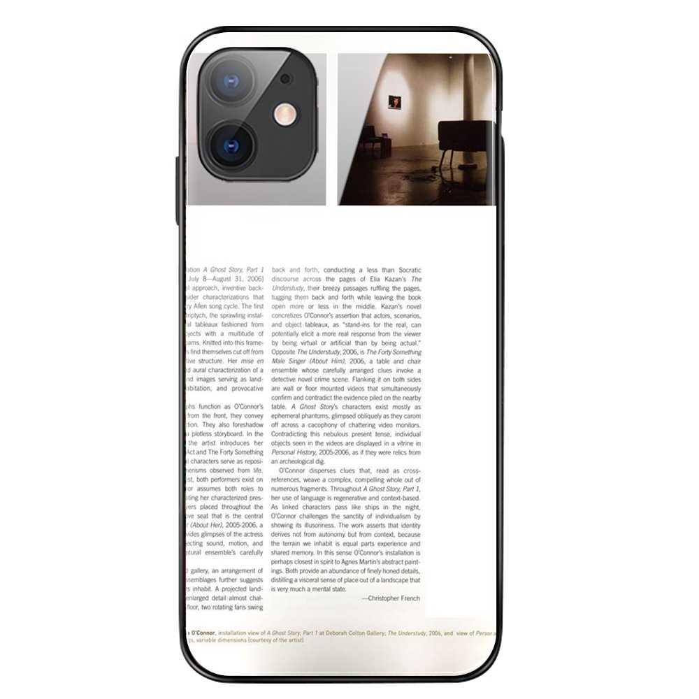 medio litro petróleo bendición  Funda de teléfono Nouvelles a Ghost Story para Iphone 6, funda protectora  Nike Ebay, funda ajustada, funda antigolpes para Iphone Apple|Fundas  ajustadas| - AliExpress