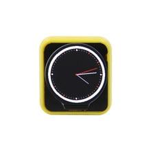 Lilygo T-BLOCK ips redondo lcd 1.3 polegada gc9a01 motorista esp32 wifi bluetooth para arduino